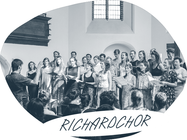 Richardchor